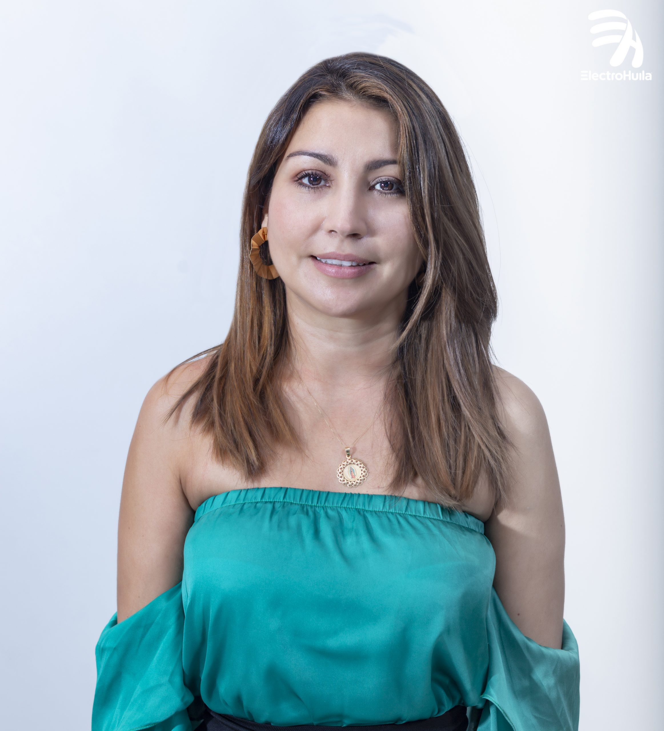 Lina María Guarnizo