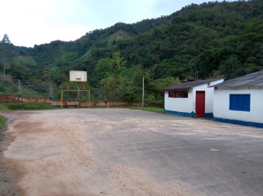 Electrohuila iluminará polideportivos en municipios del Huila