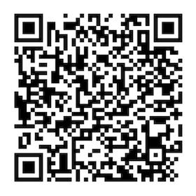 Descarga para Android